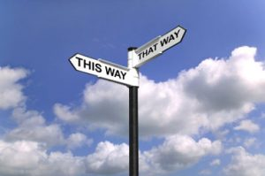 WebRTC for Service Providers Puts them at a Crossroads