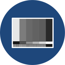 Mersoft webrtc testing