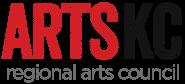 artskc-logo