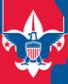 BSA - Heart of America Council