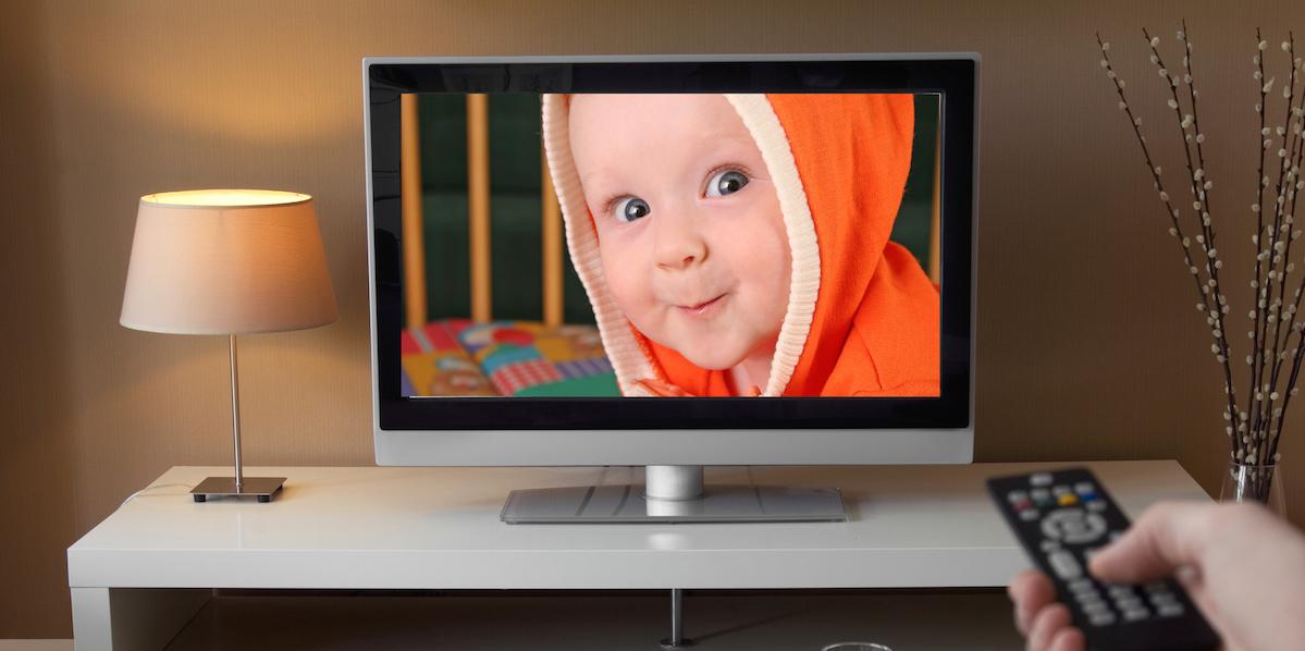 RTSP to WebRTC Live Streaming