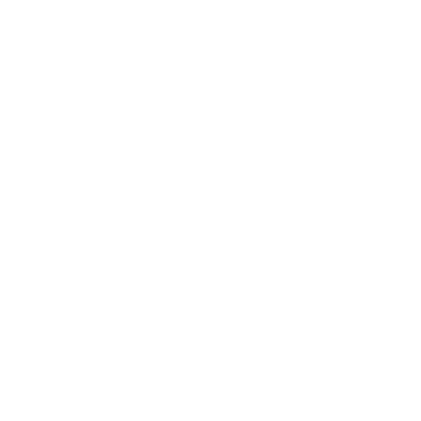 Mersoft connect WebRTC SDK for android - Mersoft
