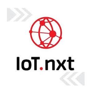 IoT.nxt Mersoft
